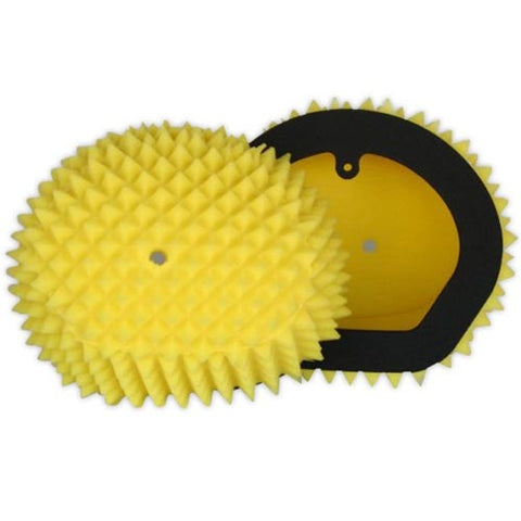 Funnelweb - Suzuki RMX450Z 2010-15 Air Filter