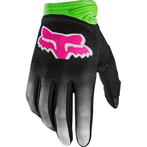 Fox - 2020 Youth Dirtpaw Fyce Gloves