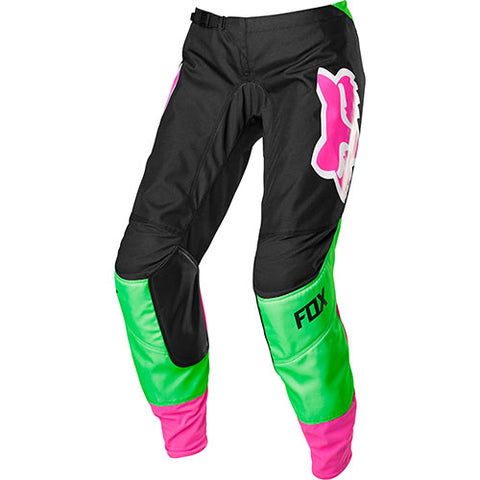 Fox - 2020 Womens 180 Fyce Pants