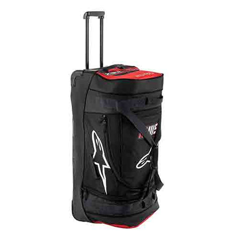 Alpinestars - MM93 LE Gear Bag