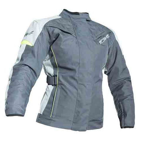 RST - Ladies Gemma 2 CE Jacket