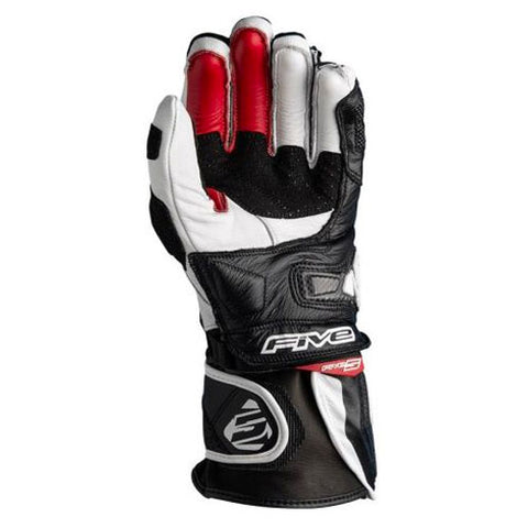 Five - RFX-1 Gloves