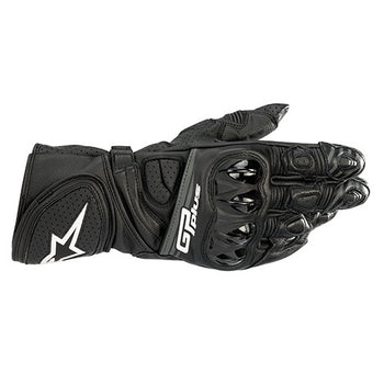 Alpinestars - GP Plus R2 Leather Gloves
