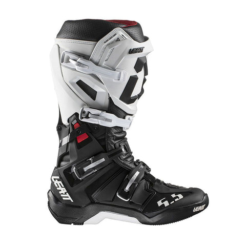 Leatt - GPX 5.5 Flexlock MX Boots