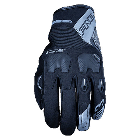 Five - GT-3 Adventure Gloves