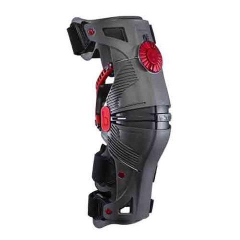 Mobius - X8 Knee Braces (Pair)