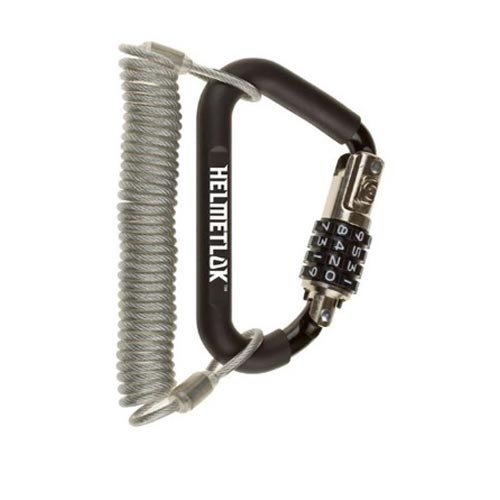 HELMETLOK MkII Cable ONLY