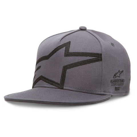 Alpinestars - Holeshot Flex Fit Hat