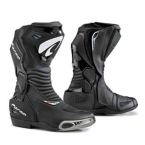 Forma - Hornet Road Boots