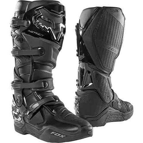 Fox - 2020 Instinct MX Boot
