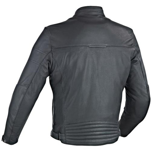 Ixon - Copper Slick Jacket (4306052972621)