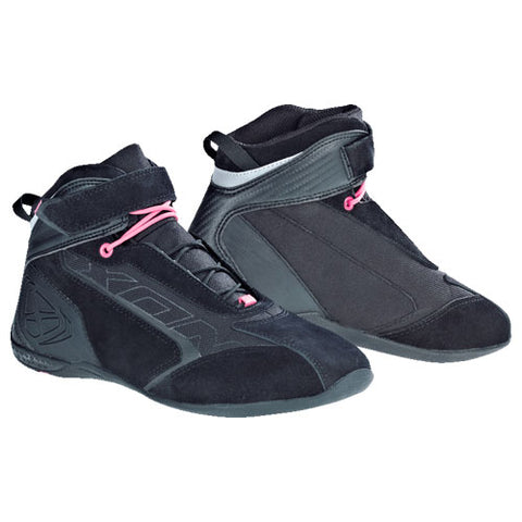 Ixon - Ladies Speeder Road Shoe