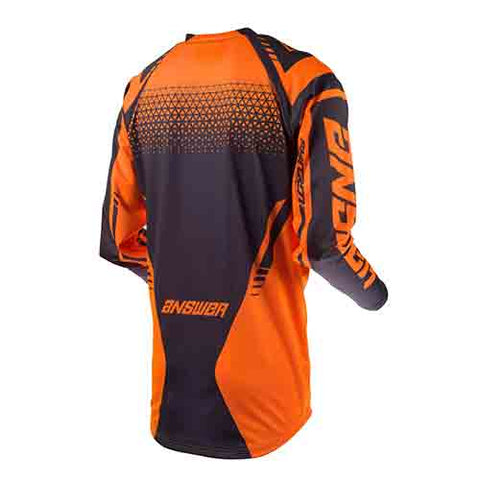 Answer - 2019 Youth Syncron Drift Jersey