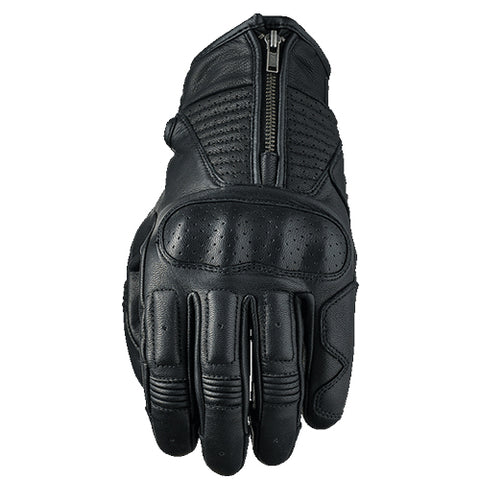 Five - Kansas Gloves