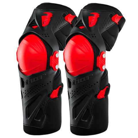 Thor - Force XP Knee Guards