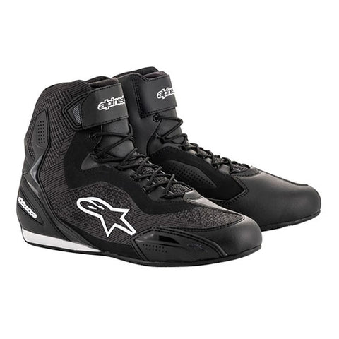 Alpinestars - Faster V3 Rideknit Shoes