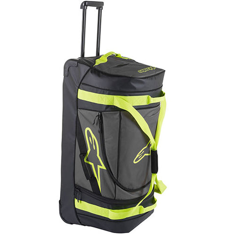 Alpinestars - Komodo Travel Bag