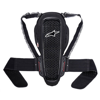 Alpinestars - Nucleon KR-1 Back Protector