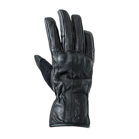 RST - Ladies Kate CE Waterproof Gloves