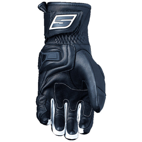 Five - Ladies RFX-4 Gloves