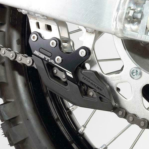 Zeta - Kawasaki Rear Chain Guide