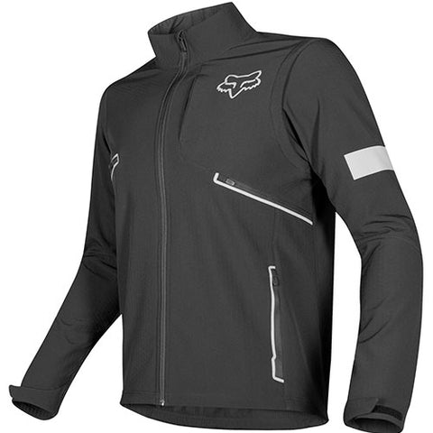 Fox - 2019 Legion Softshell Jacket