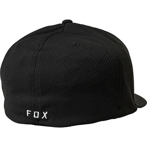 Fox - Lithotype Flex Fit Hat