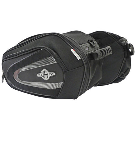 Moto Dry - Grand Tour Saddle Bags - 42L (4305818943565)