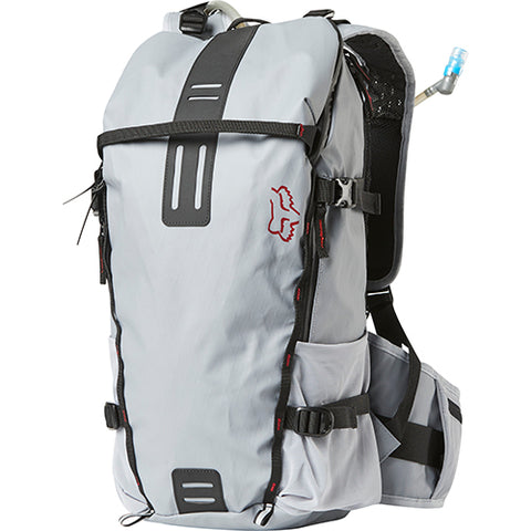 Fox - 2020 Utility Hydration Pack