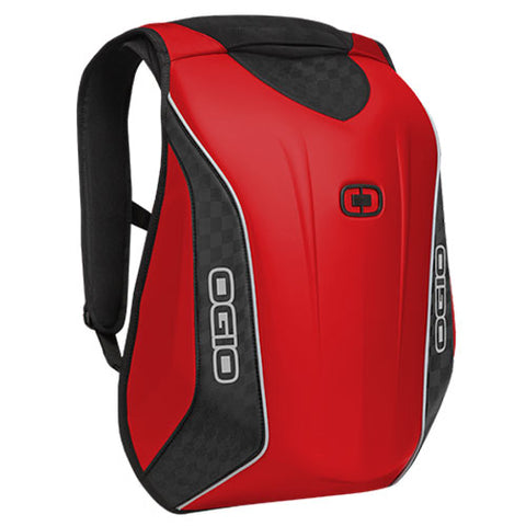 OGIO - No Drag Mach 5 LE Backpack