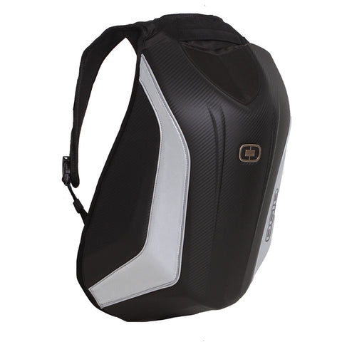 OGIO - No Drag Mach 5 Reflective Backpack