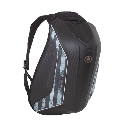 OGIO - No Drag Mach 5 Special Ops Backpack