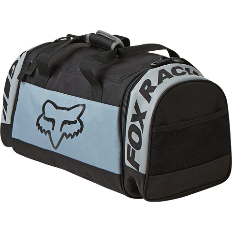 Fox - 2021 180 Duffle Mach One Gear Bag