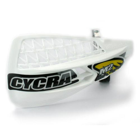 Cycra - M2 Recoil Vented Hand Shields