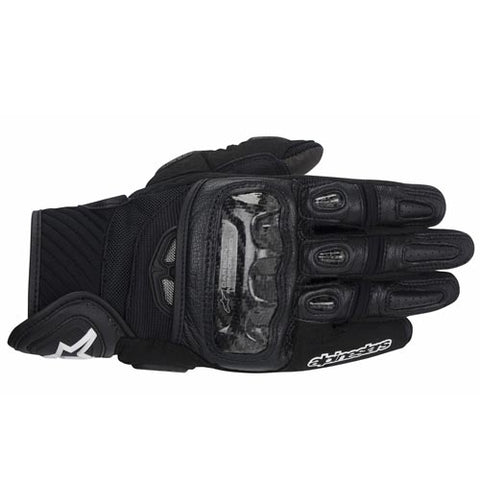 Alpinestars - GP Air Leather Gloves