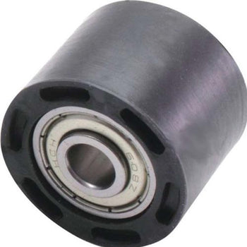 DRC - Chain Roller With Bearing