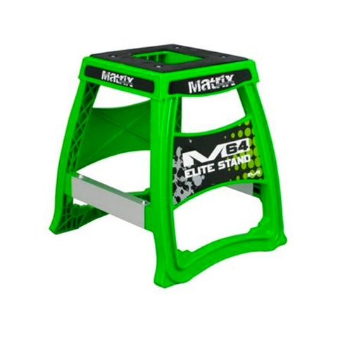 Matrix - Elite MX Stand