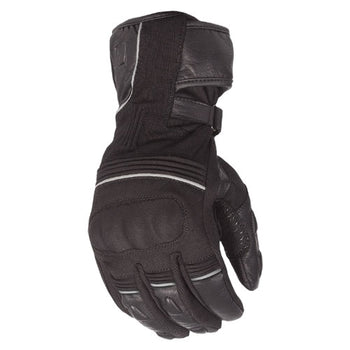 Moto Dry - Everest Winter Gloves