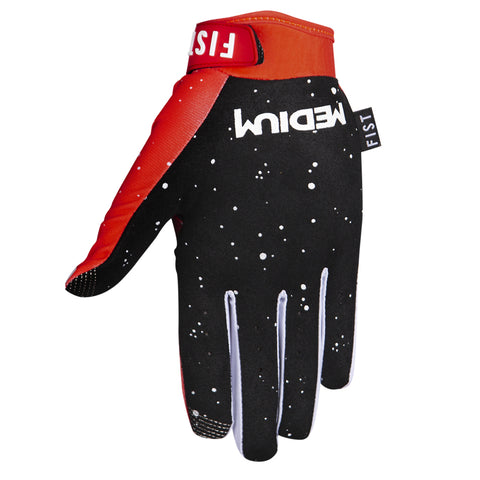 Fist - Medium Boy Soda Pop Gloves