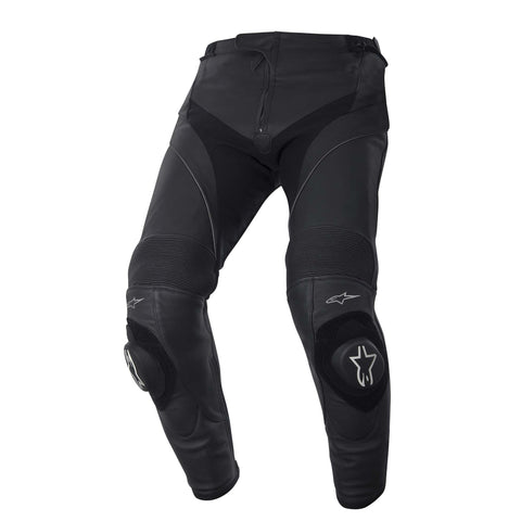 Alpinestars - Leather Missile Pants (4305902731341)