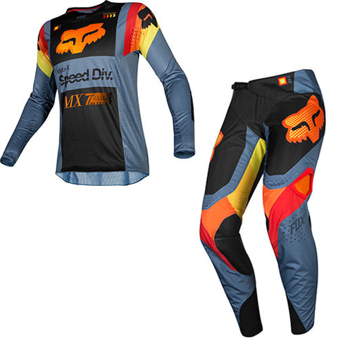 Fox - 2019 Youth 360 Murc MX Combo