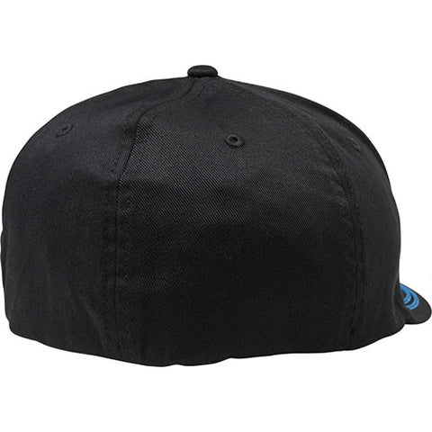 Fox - Murc Wrldwide Flex Fit Hat
