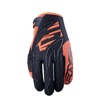 Five - Youth MXF 3 MX Gloves