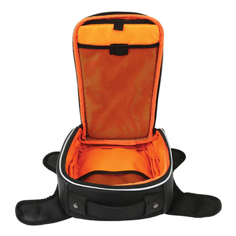 Nelson Rigg - NR-150 Cruiser Magnetic Tank Bag
