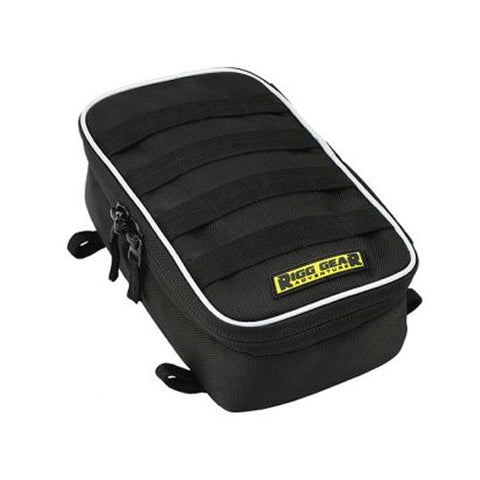 Nelson Rigg - RG-025R Rear Fender Bag