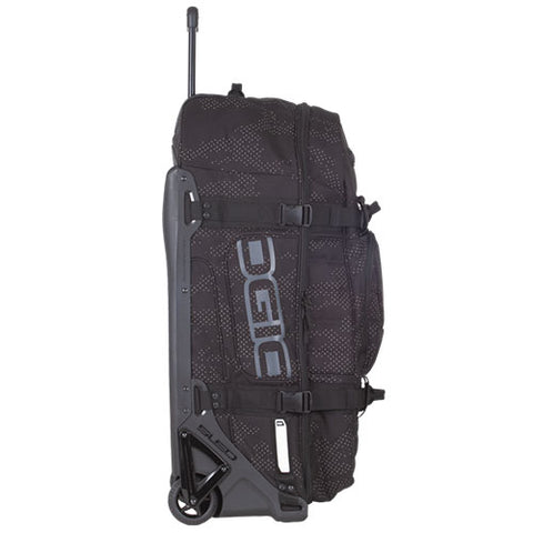 OGIO - Rig 9800 Night Camo Gear Bag