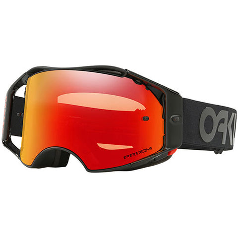 Oakley - Airbrake Prizm Factory Pilot Goggles