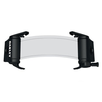 Oakley - Airbrake Roll Off Kit