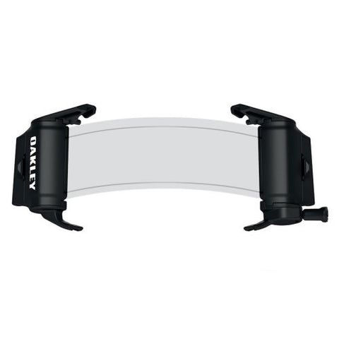 Oakley - Airbrake Roll Off Kit (4305833230413)