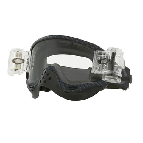 Oakley - O Frame Carbon Roll Off Race Ready Goggles